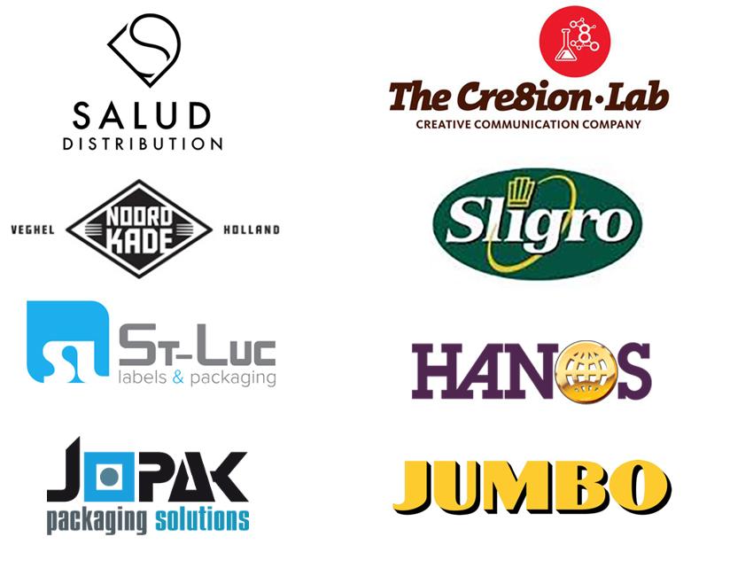 Partners Schouten Distillery